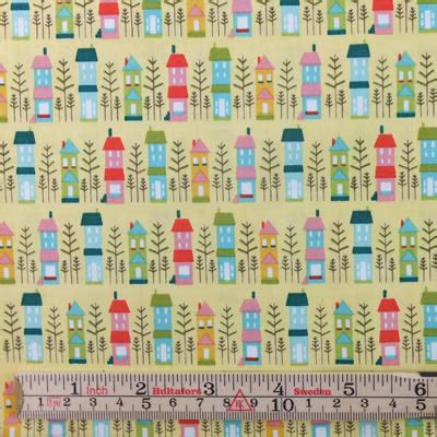 Fabric Inspirations Patchwork - cotton patchwork quilting fabrics