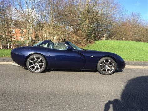 tvr sagaris for sale usa tvr parts usa 28 images tvr griffith in usa tvr
