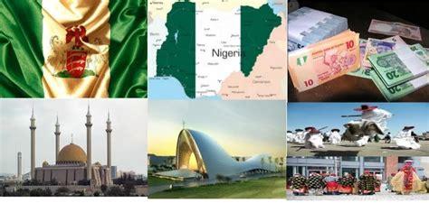 religion in nigeria naijaaparents the most popular destination for parenting
