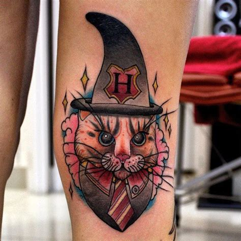 tribal tattoos gold coast 148 best empire tattoos gold coast australia images on