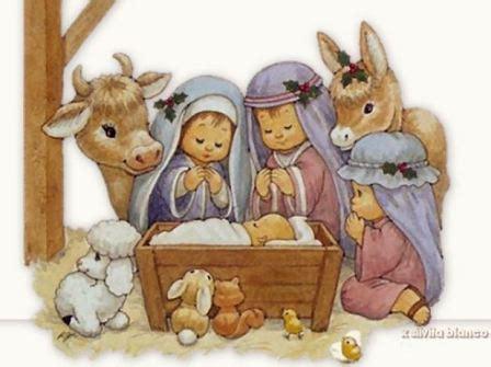 imagenes hermosas del nacimiento de jesus amigos de tamaulipas nacimiento de jesus im 193 genes y
