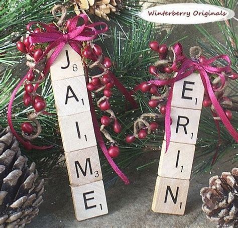 where can i buy scrabble tiles for crafts 25 best ideas about scrabble ornaments on