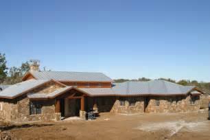 sheet metal homes westside roofing sheet metal