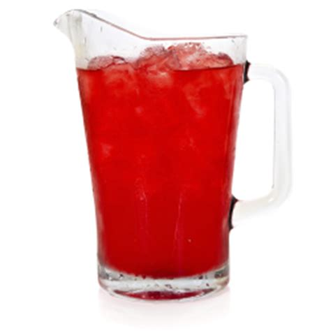 How To Get Juice Stains Out Of Carpet Remove Kool Aid From Carpet How To Get Red Stains Out Of