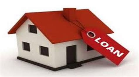 the advantages of a pre approved home loan indiapages