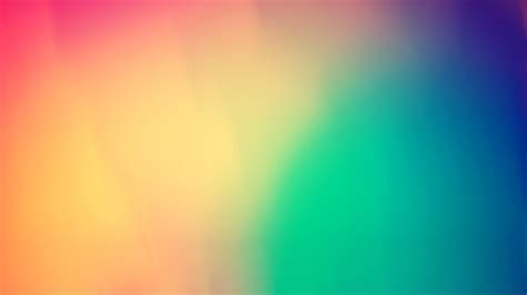 plain color wallpapers backgrounds plain colors with 64 items