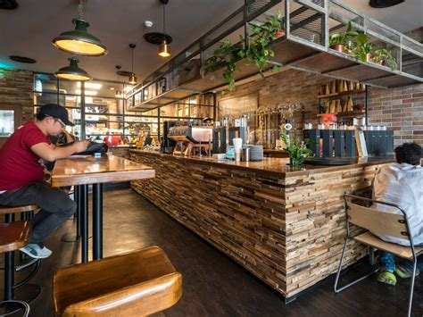 best coffee shop design layout in the world 9 diy coffee bar ideas and inspiration at home decoration