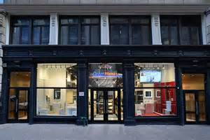 decorplant manhattan storefront jpg resize 500 2c334