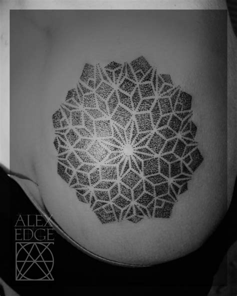 mandala tattoo sacred geometry 13 best images about geometric tattoos on pinterest