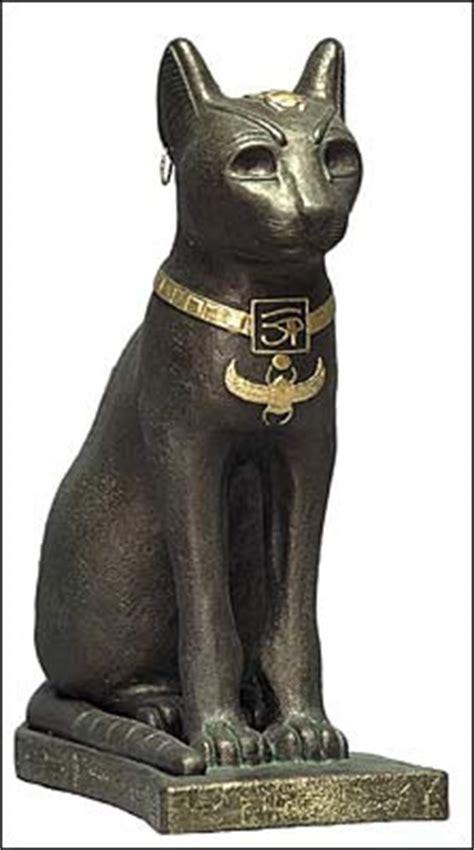 egyptian cat sculpture the met store color y forma 2 aula de arte el gato sagrado por ana