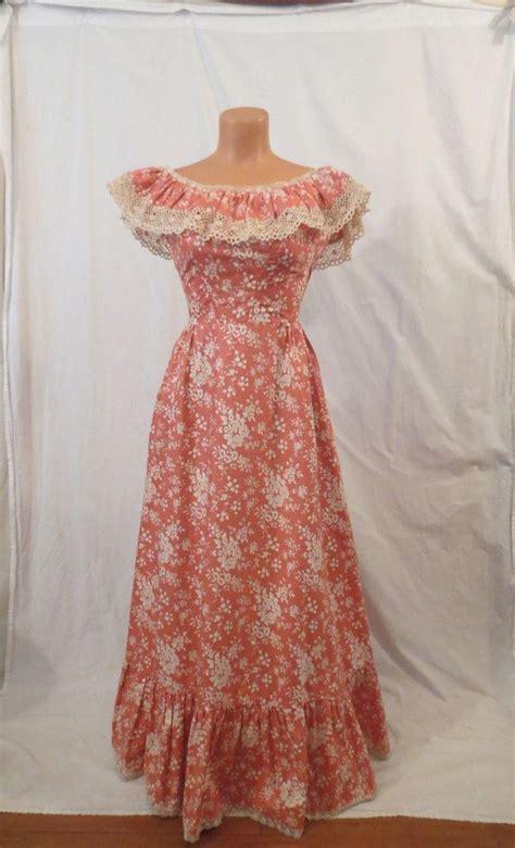 730 best images about etsy faves vintage dress vintage