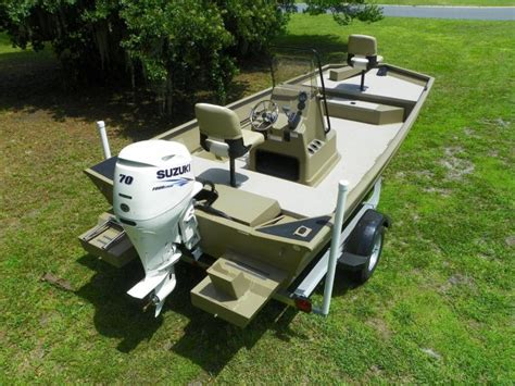 boat pictures pinterest fiberglass flotation pods for boats pictures to pin on
