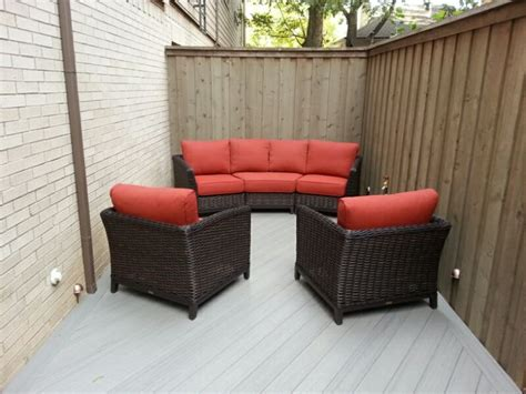 pride patio furniture seating patio furniture collection from
