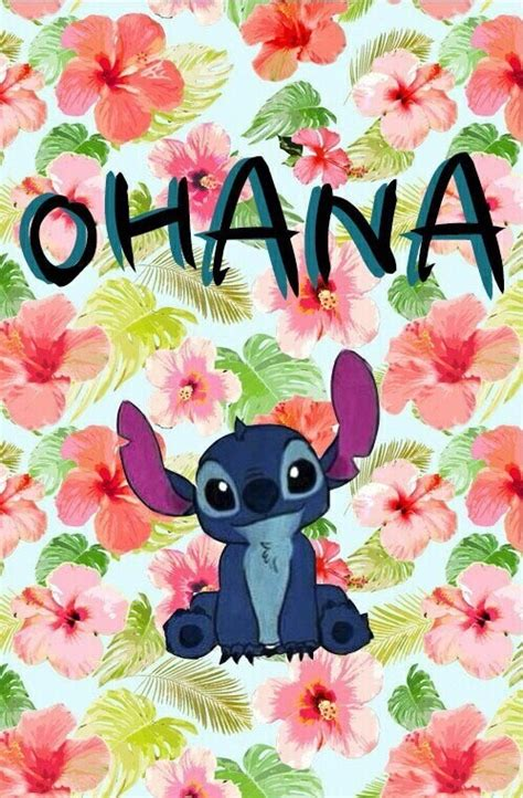 wallpaper tumblr iphone disney cute iphone backgrounds google search iphone cases