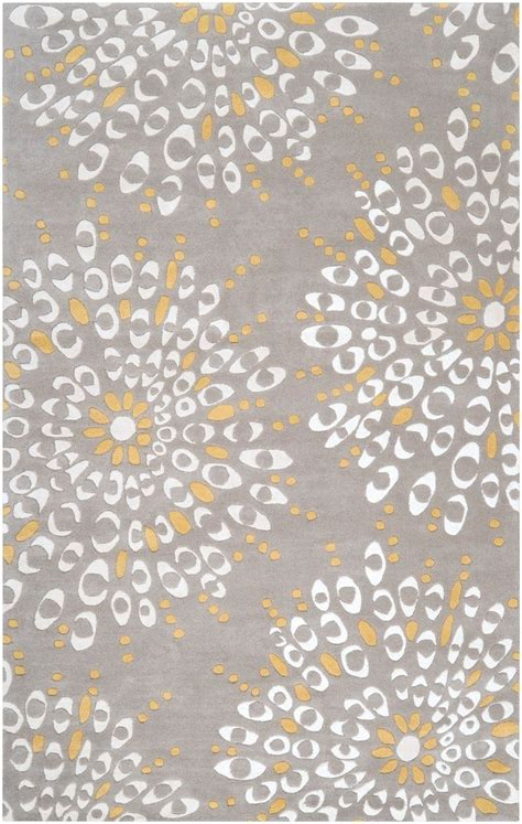 Grey And Yellow Rugs by Yellow And Gray Area Rug Search Engine At Search