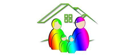 assicurazione casa vacanze assicurazione