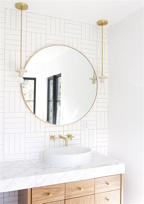 gold bathroom mirrors 25 best ideas about gold bathroom accessories on