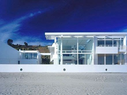 california beach house plans palm beach house beautiful beach houses contemporary beach house mexzhouse com