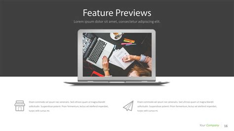 Webinar Request Powerpoint Template By Presentakit Webinar Powerpoint Templates