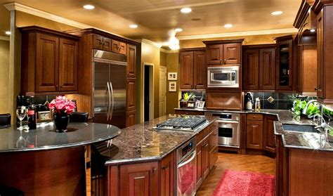 kitchen enchanting best kitchen cabinets brands best