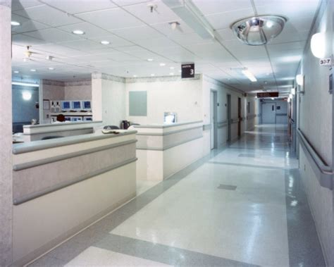 home design palisades center insabelladesign healthcare portfolio