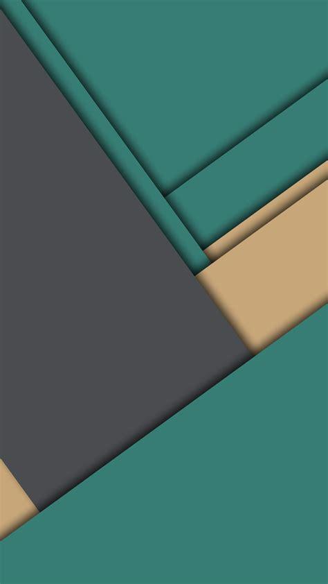 wallpaper design mobile qhd 1440x2560 material design mobile wallpaper 141