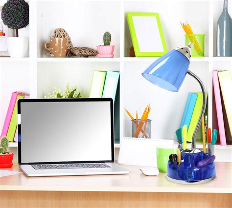 desk l with outlet and organizer organizer desk l pixball com