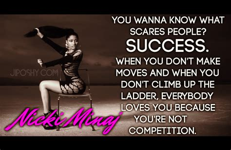 beat  competition funny quotes quotesgram