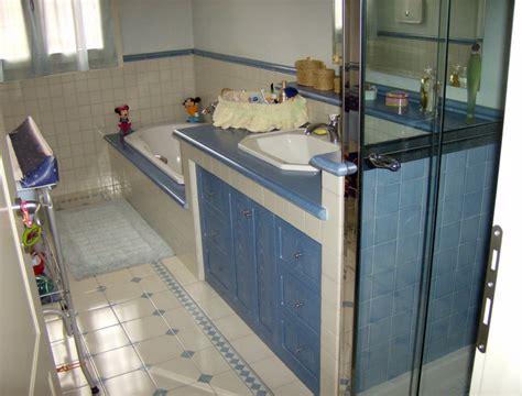 foto bagni in muratura foto bagno in muratura di edilmanfr 232 44206 habitissimo