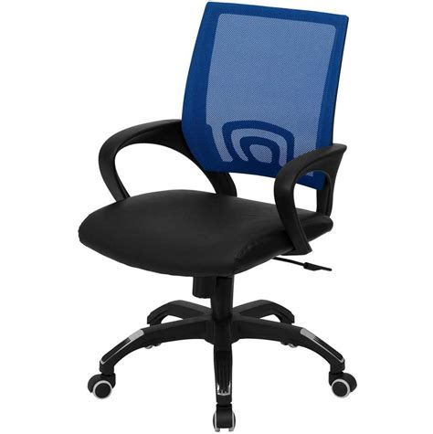 Most Comfortable Desk Chair Design Ideas Most Comfortable Office Chair For Hours Furniture The Most Comfortable Lounge Chairs In The