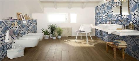 piastrelle maiolica prezzi piastrelle bagno le piastrelle pavimento bagno