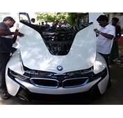 Actor Ajith Kumar New BMW Car Its Amazing  YouTube