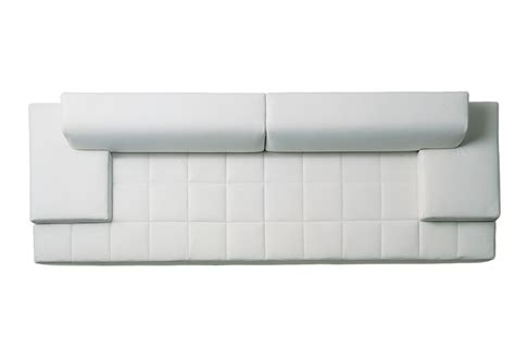 top sofa sofa top view