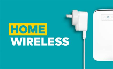 home broadband optus