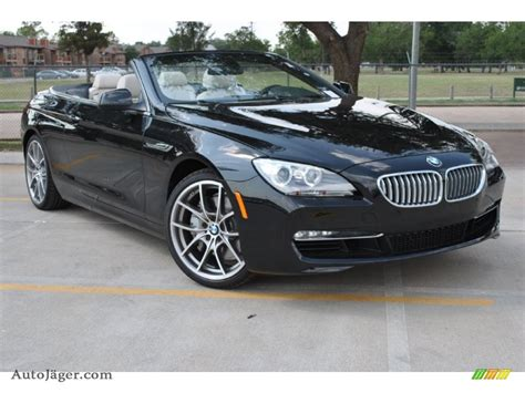 black convertible bmw bmw 6 series convertible black www pixshark com images