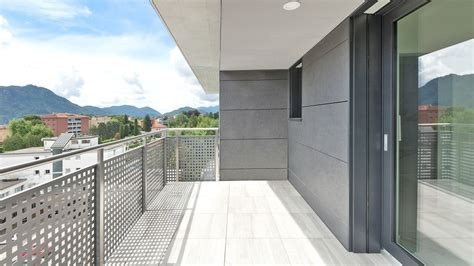 Structural Thermal Break Balcony Applications ? Schöck