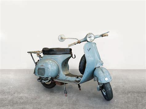 vespabag vbb light green vespa 1959 vbb 150 light blue cape town vespa rentals