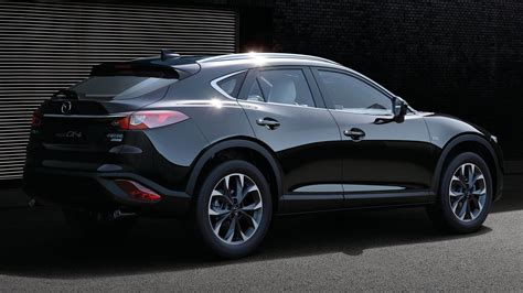 mazda cx   wallpapers  hd images car pixel