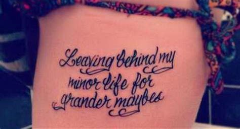 remarkable examples  meaningful tattoos sheideas
