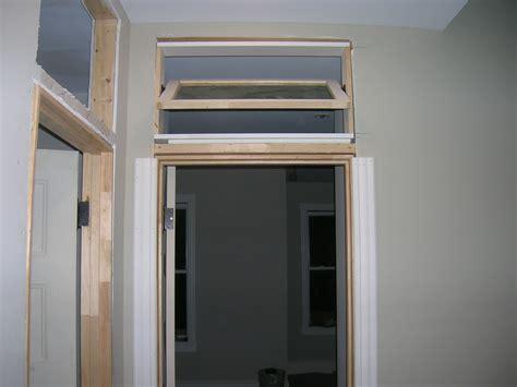 transom windows helter shelter dc - Transom Window