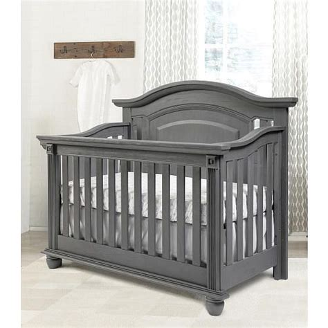 Baby Cache Oxford Crib Convertible Crib Cribs And Convertible On