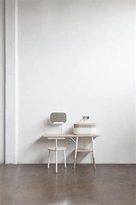 novello mobili bagno arredo bagno novello design casa creativa e mobili