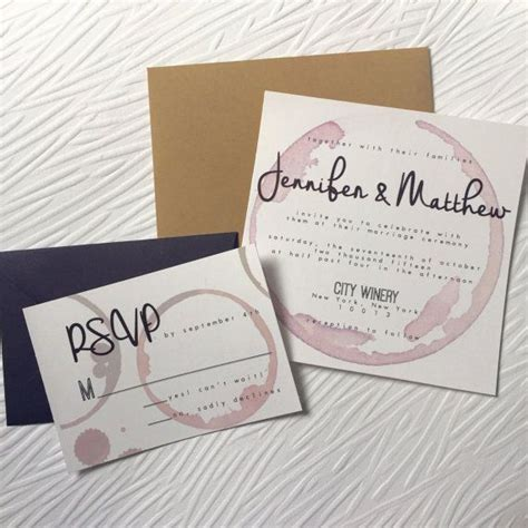 winery themed wedding invitations 25 best ideas about winery wedding invitations on blush wedding invitations pink