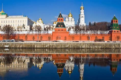 Architectural Homes by Vladivostok City Tours Trans Siberian Travel With