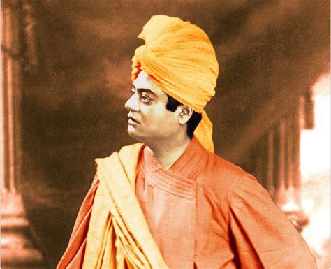 Swami Vivekananda Mba College Secunderabad by Did Swami Vivekananda Say Football Is Better Than