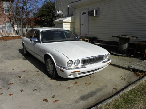 buy car manuals 1996 jaguar xj series electronic valve timing service manual 1998 jaguar xj series ecu removal service manual removing a transmission from