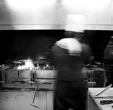 cucina trapper la griglia di varrone e la storia della cucina trapper