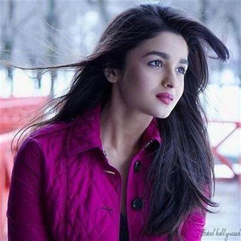 Alia Bhatt Latest New HD Image Wallpapers & Photos