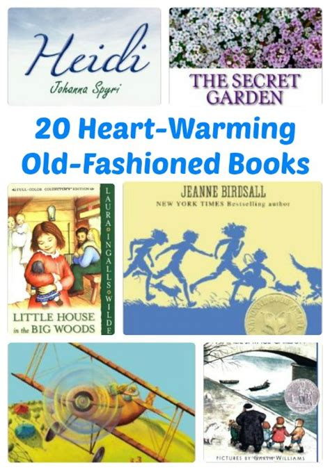 all my ones a collection of stories books 20 warming fashioned books for