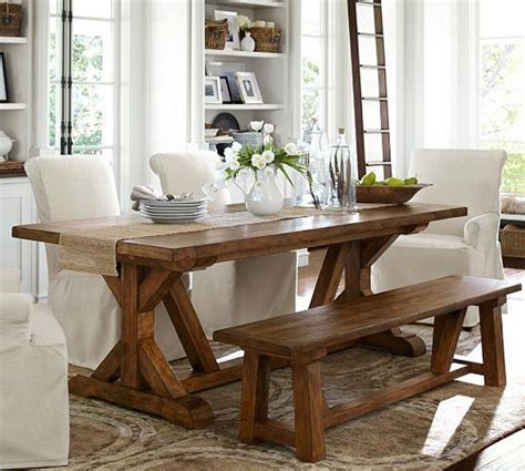 25 best ideas about furniture stores on refurbished furniture chalk paint